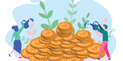 積立NISAの利回り平均は?どれくらい儲かるのかFPが徹底解説