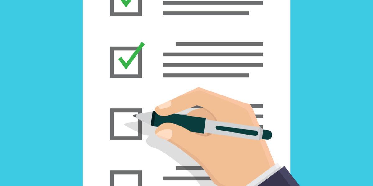 初心者におすすめの資産運用方法6種類と特徴