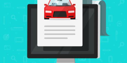 ネット型自動車保険が安い理由とは?代理店型との違い&失敗しない選び方をFPが解説!