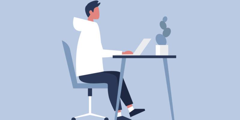 サラリーマンにおすすめの副業をランキング形式でご紹介!スマホですぐに始められるものも