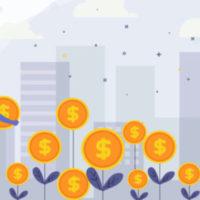 投資信託の「基準価格(価額)は高い方がいい」は大間違い!