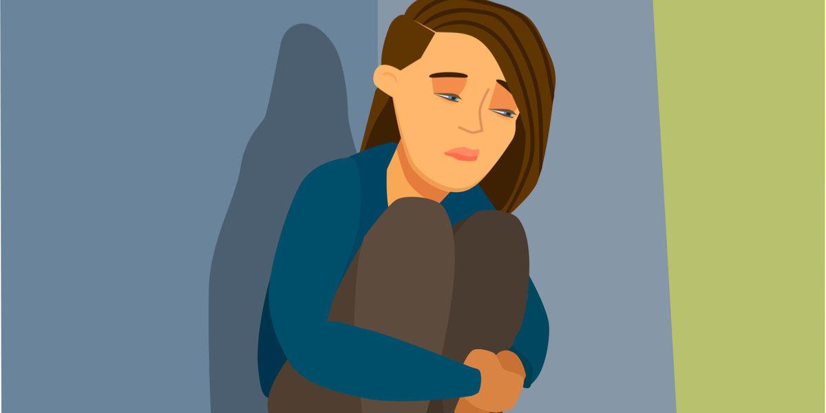 両親の離婚で子供の精神状態はどう変化する?