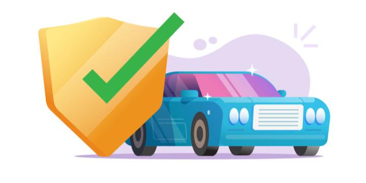 ソニー損保の自動車保険へ見直しする際の注意点