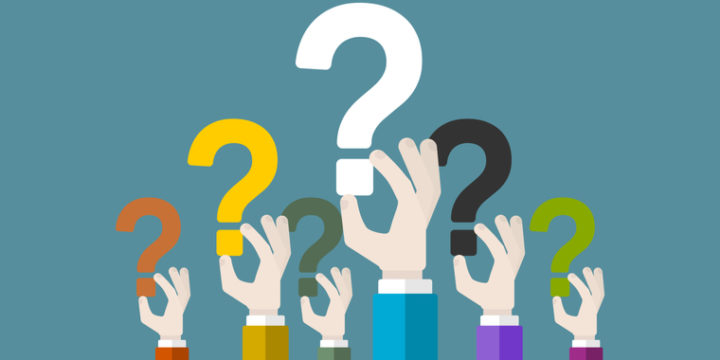 積立NISAはどれくらい儲かるの?