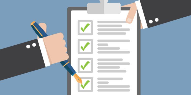 生命保険料控除証明書と申請方法をご紹介。年末調整と確定申告時の生命保険料控除に必須!
