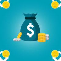 投資信託とは?仕組み&メリット・デメリットを簡単にわかりやすく解説します
