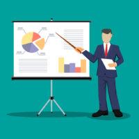 投資信託にかかる3種類の手数料とは?得する1ポイントレッスン
