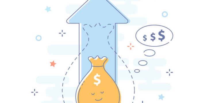 貯蓄が苦手…長続きするコツは?貯金がうまくいく方法をFPが伝授!