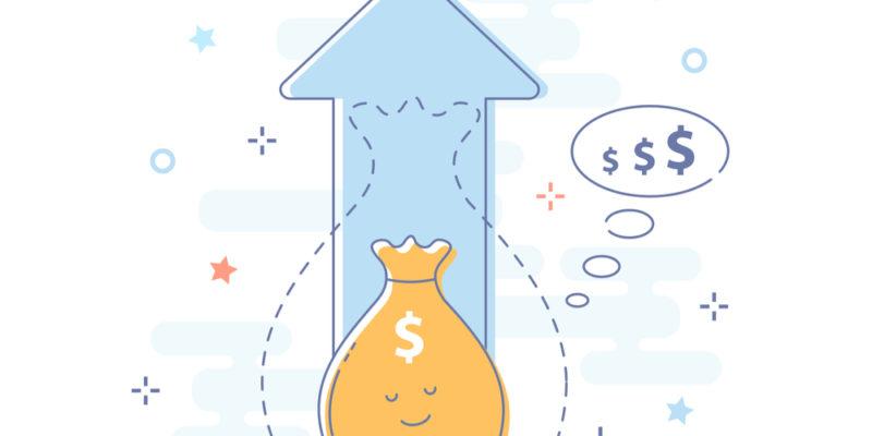 貯蓄したい人必見!貯金がうまくいく方法をFPが伝授!