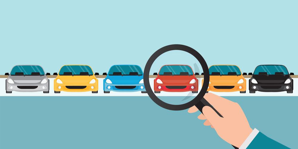 任意保険の自動車保険とは?