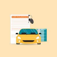 SBI損保の自動車保険にはどのような特徴があるのか?申し込み前のポイントまとめ