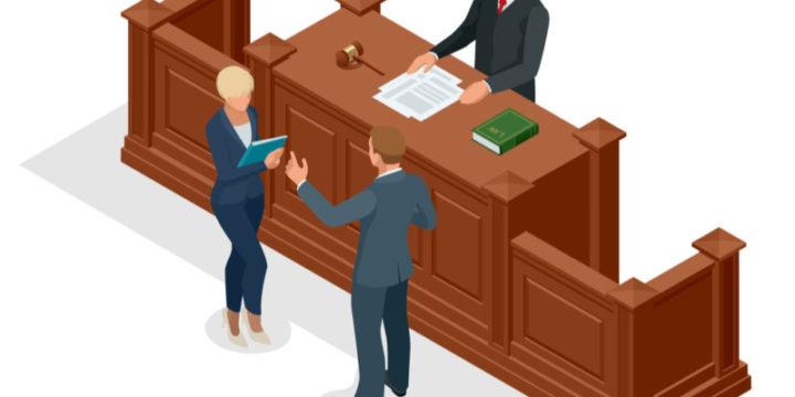 自動車保険の弁護士費用特約の必要性とは?いる・いらないの判断基準と相場を徹底解説