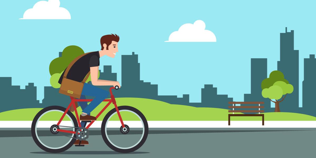 自転車保険の加入が全国の自治体で義務化になってきた背景