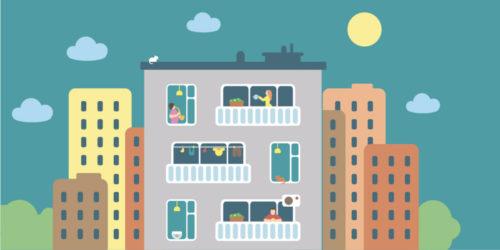 マンション購入で火災保険は加入すべき?必要・不要も含め最適な選び方をご紹介