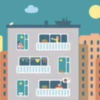 マンション購入で火災保険は加入すべき?必要性と最適な選び方をFPが解説!