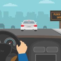 2台目の自動車へ自動車保険をかける前に押さえておくべきポイントと注意点とは