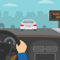 セカンドカー割引とは?2台目の自動車保険加入のポイント&注意点を専門家が解説!
