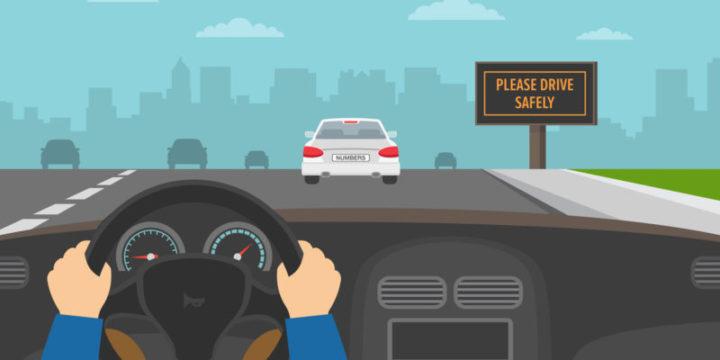 2台目の自動車へかける自動車保険が継続契約の場合は、保険等級に注意