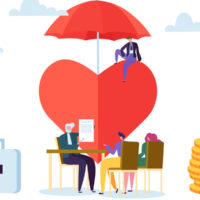 20代で生命保険に加入する際の選び方をFPがご紹介!
