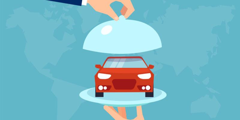 自動車保険に加入する上で知っておくべき2種類の自動車保険とは?ポイントは任意保険の重要性
