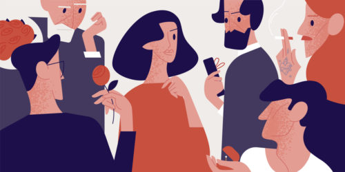 結婚で妥協するのは不幸の始まり?婚活FPが語る勘違いな捉え方とは
