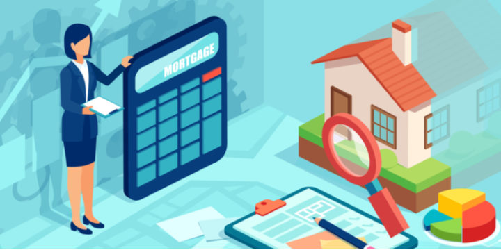 世帯年収別 適正購入価格シミュレーション