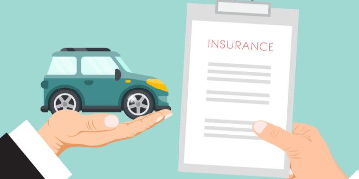 自動車保険の途中解約は、等級の取り扱いにも影響を与える