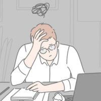 借金が頭から離れない人必見!借金の悩みを解決する3つの方法をFPが解説