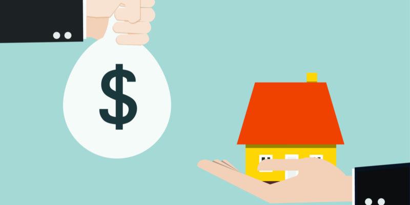 マンション購入のための住宅ローン、変動金利と固定金利どっちを選べばいい?