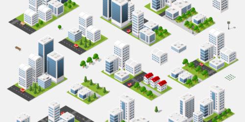 マンション購入でかかる固定資産税はいくら?いつからかかる?