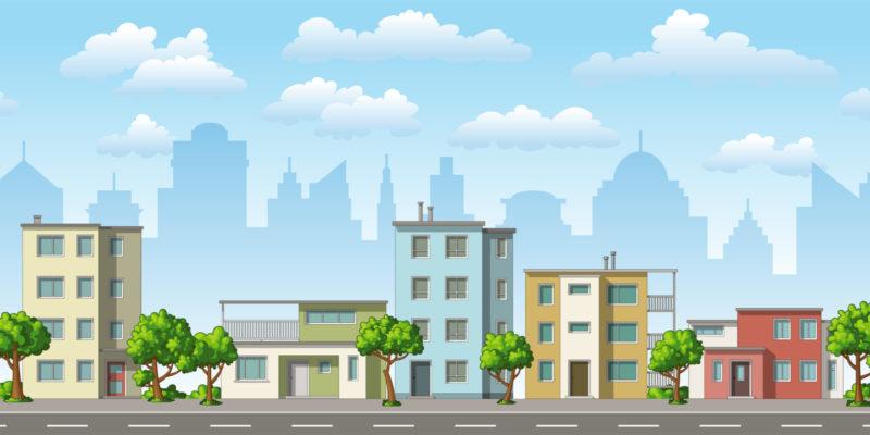 マンションは購入と賃貸どっちがいい?メリットデメリットをFPが徹底比較!