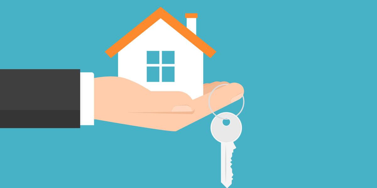 固定金利型住宅ローン