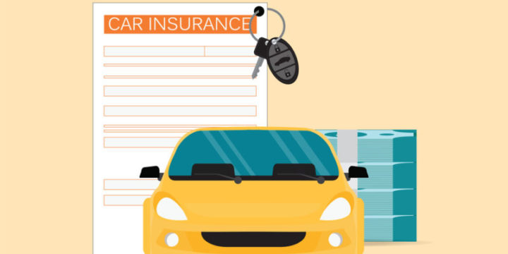 SBI損保の自動車保険に加入するメリットとは