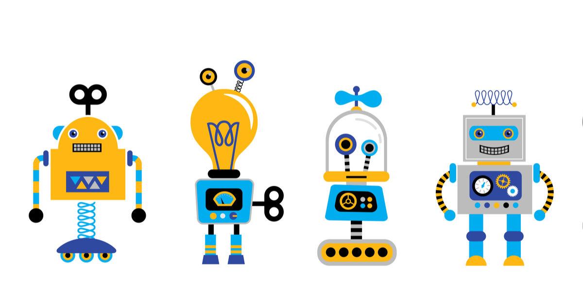 ロボアドバイザー(AI投資)でおすすめのアプリ2選