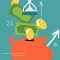 【FP解説】SBI証券で積立nisaをするならこれ!おすすめ銘柄ランキングBEST5をご紹介