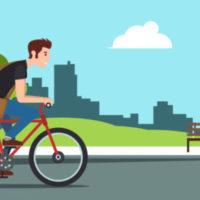 自動車保険の自転車特約は別途加入すべき?必要性&3社の補償内容を徹底比較!