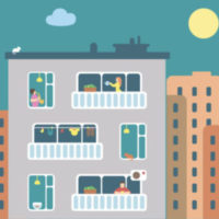 収入に対する適正額は?【年収別】マンションの購入価格の目安をFPが解説!