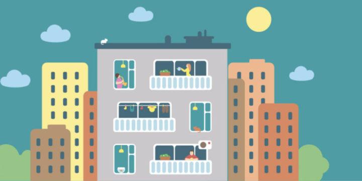 マンション購入時の資金計画