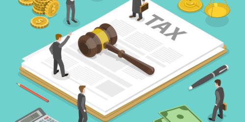 相続税課税の有無は基礎控除額で決まる!基礎控除の計算方法を知っておこう
