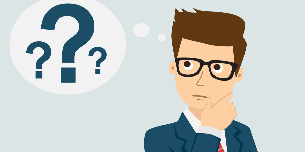 自動車保険の走行距離の目安は、どうやって決める?