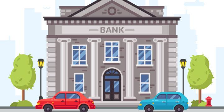 おすすめの銀行口座ランキング