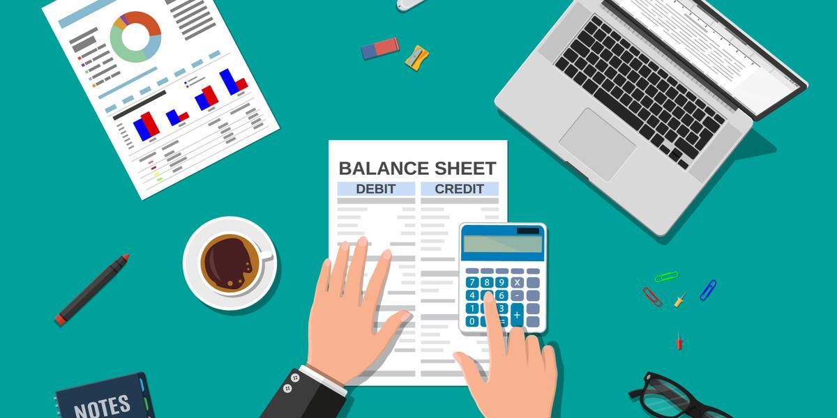 借金を踏み倒してしまうよりは債務整理を
