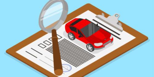 【FP解説】あいおいニッセイ同和損保の自動車保険とは?特徴・補償内容etc.を徹底分析!