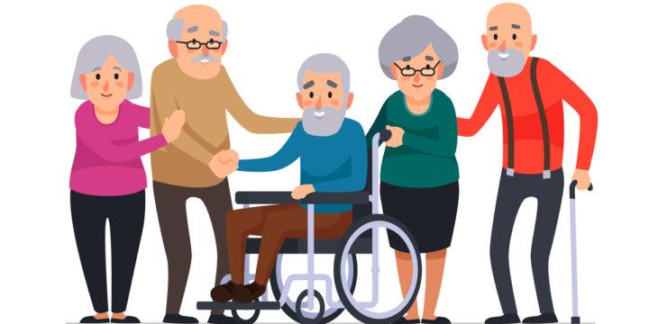未婚高齢者の末路は後悔しかない……のか?