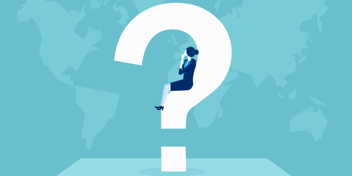 おすすめのがん保険ランキングの調査・評価方法