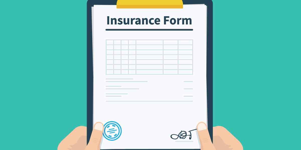 がん保険見直しのためのステップ3:追加契約か切替契約かを検討する