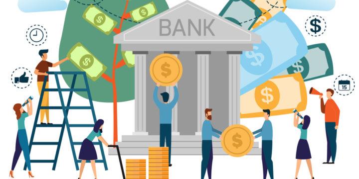 楽天銀行の特徴④外貨預金