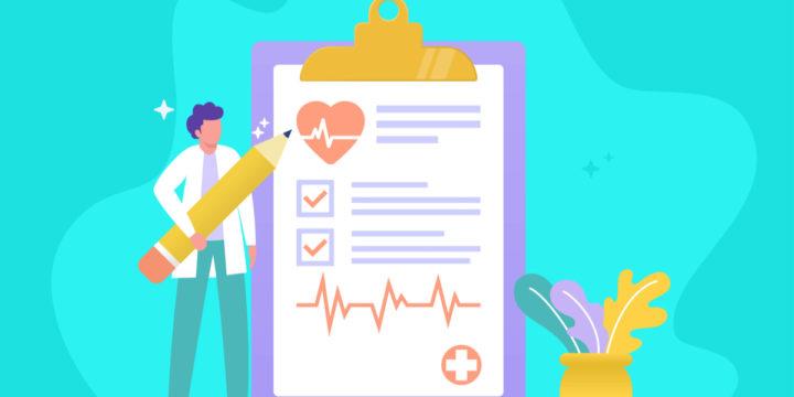 【2019】40代におすすめのがん保険はどれ?プロが選んだがん保険をランキング形式で紹介!