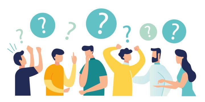 SBI証券でおすすめの投資信託ランキングへの質問集