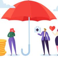 30代におすすめの生命保険ランキング